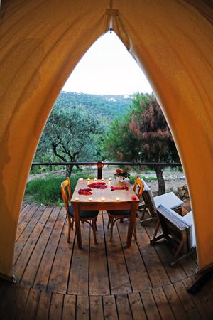 Mini Guide To Jezzine Lebanon Traveler