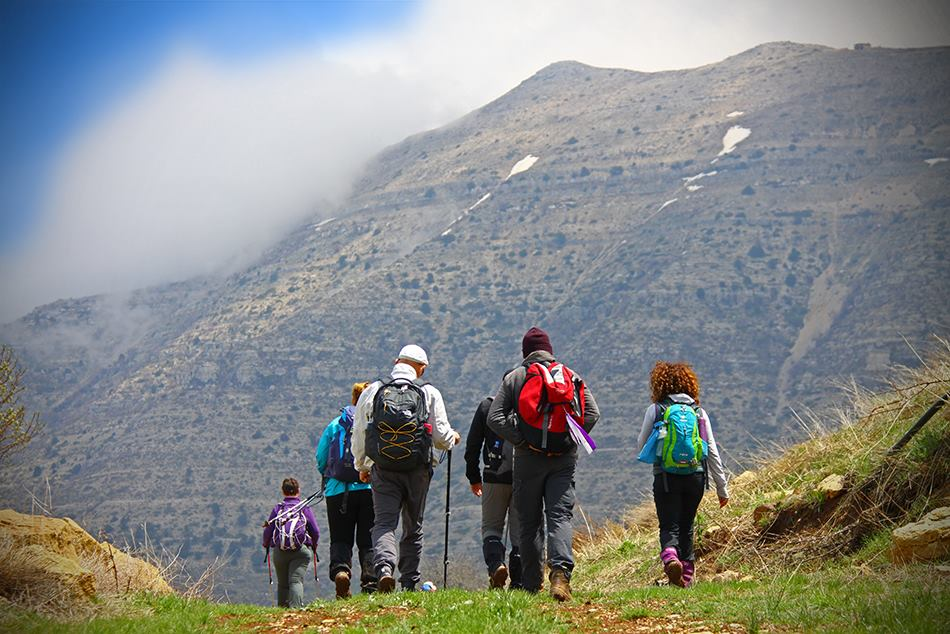 10-things-to-do-in-jezzine-lebanon-traveler