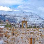 Mar-Moura-Ehden-Hasna-Frangieh-Lebanon-Traveler