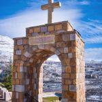 Mar-Yaacoub-Ehden-Hasna-Frangieh-Lebanon-Traveler