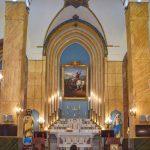 Saint-Georges-Ketleh-Ehden-Hasna-Frangieh-Lebanon-Traveler-1