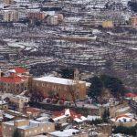 Saint-Georges-Ketleh-Ehden-Hasna-Frangieh-Lebanon-Traveler