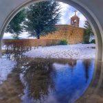 Saydet-el-Hosn-Lady-of-the-Fortress-Ehden-Hasna-Frangieh-Lebanon-Traveler-4