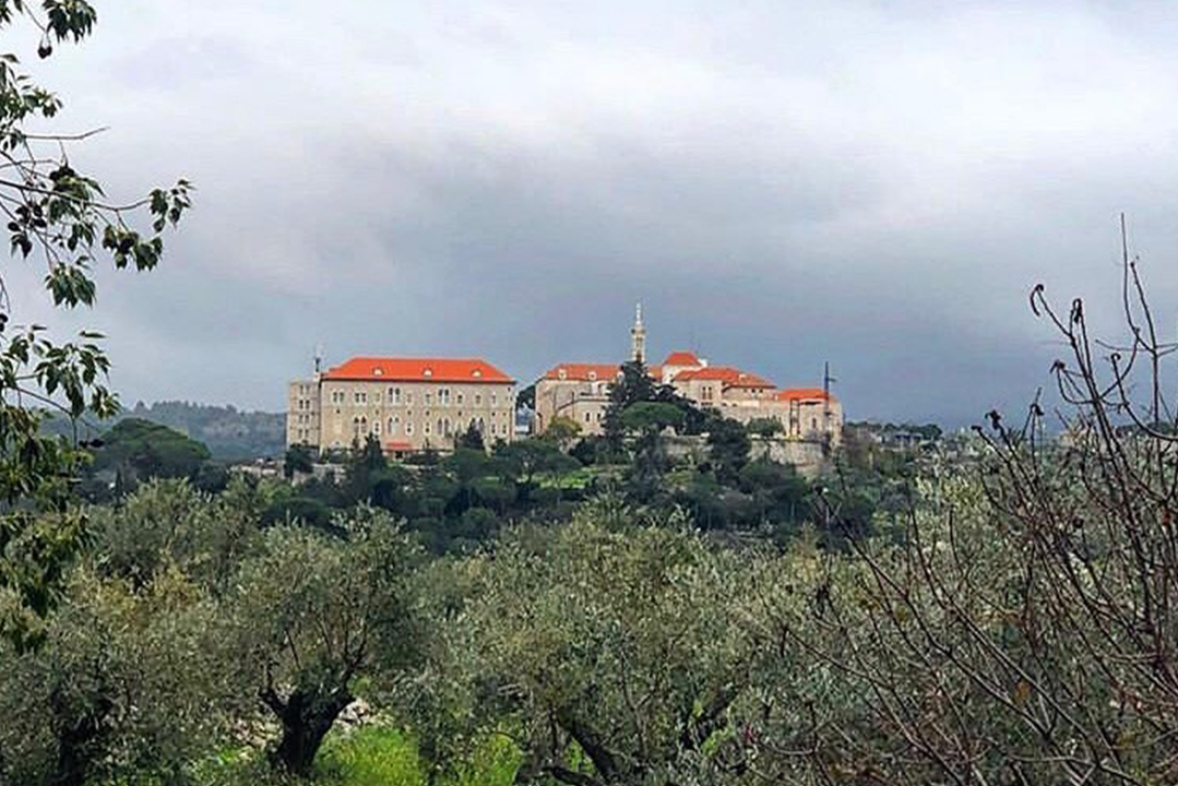 mini-guide-dlebta-lebanon-traveler