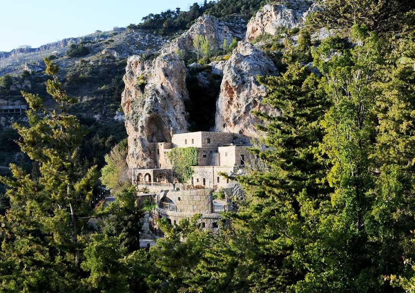 gibran-museum-lebanon-traveler