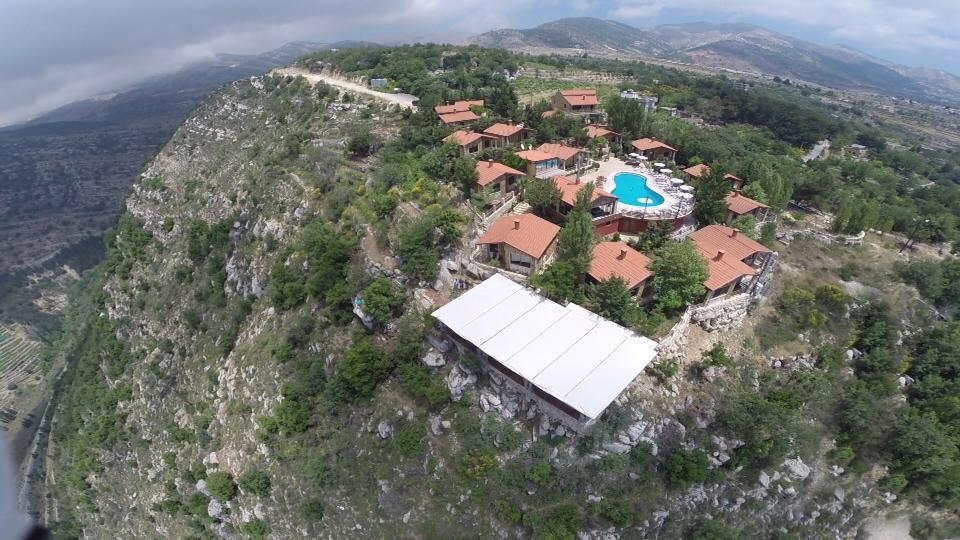 jezzine-mini-guide-lebanon-traveler