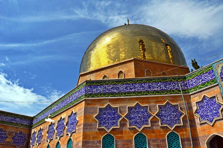 Min-Guide-to-Baalbeck-Lebanon-traveler