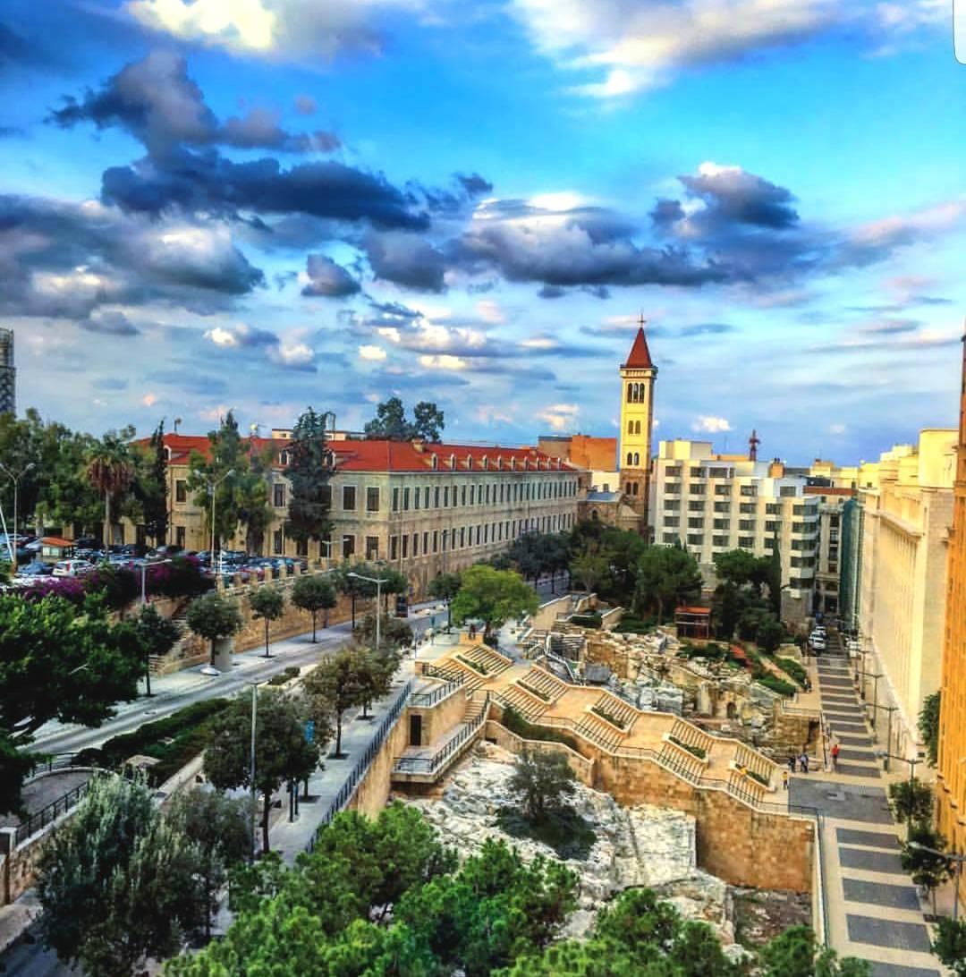beirut-lebanon-traveler