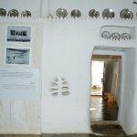terbol-museum-lebanon-traveler