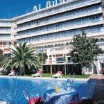 The Grand Al Bustan