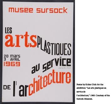 Sursock Museum Reopening