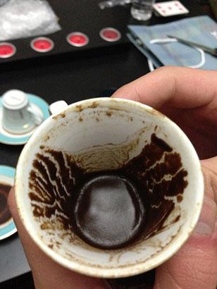 Coffee-Reading-lebanon-traveler