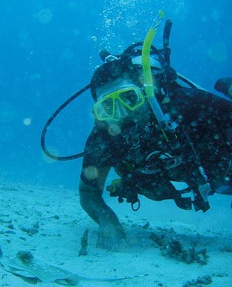 Diving-lebanon-traveler