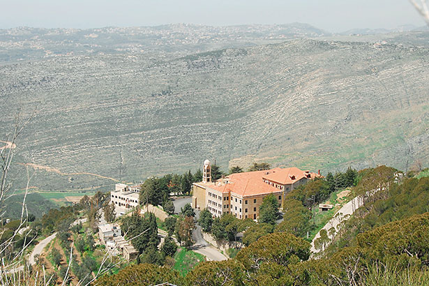 Eid-el-saydeh-Lebanon-Traveler