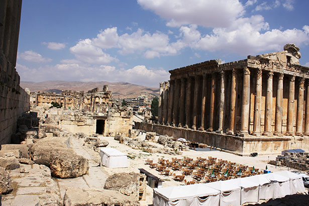 baalbeck-temple-lebanon-traveler