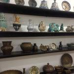 Lebanese Heritage Museum