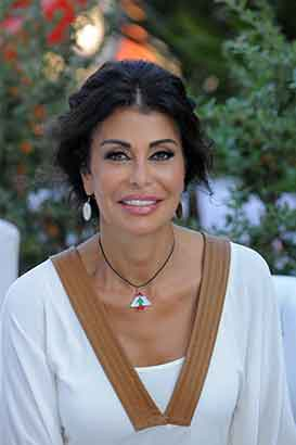 May El Khalil