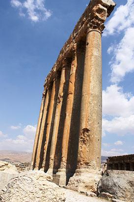 Temple-of-Jupiter-baalbeck-lebanon-traveler