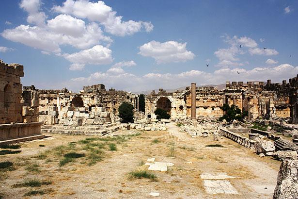 baalbeck-ruins-lebanon-traveler