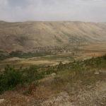 Yammouneh-lebanon-traveler