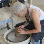 Bkerzay's Pottery