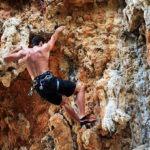 Climbing Community Lebanon