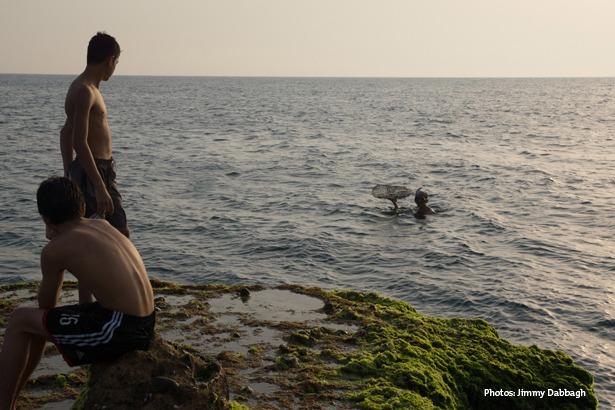go-fishing-lebanon-traveler