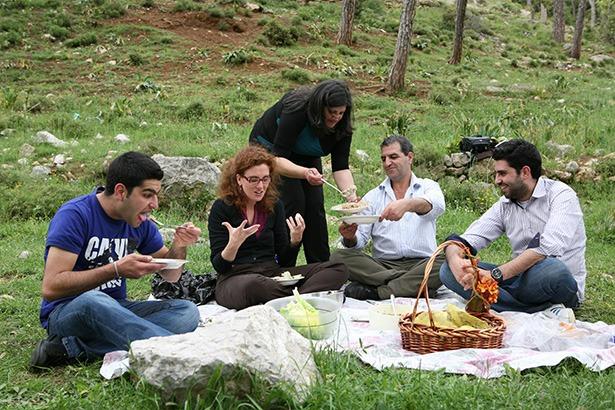 hrisseh-lebanon-traveler