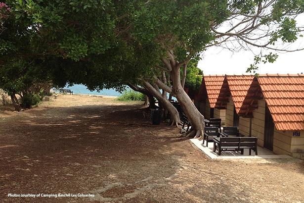 joy-of-the-great-outdoors-Lebanon-Traveler