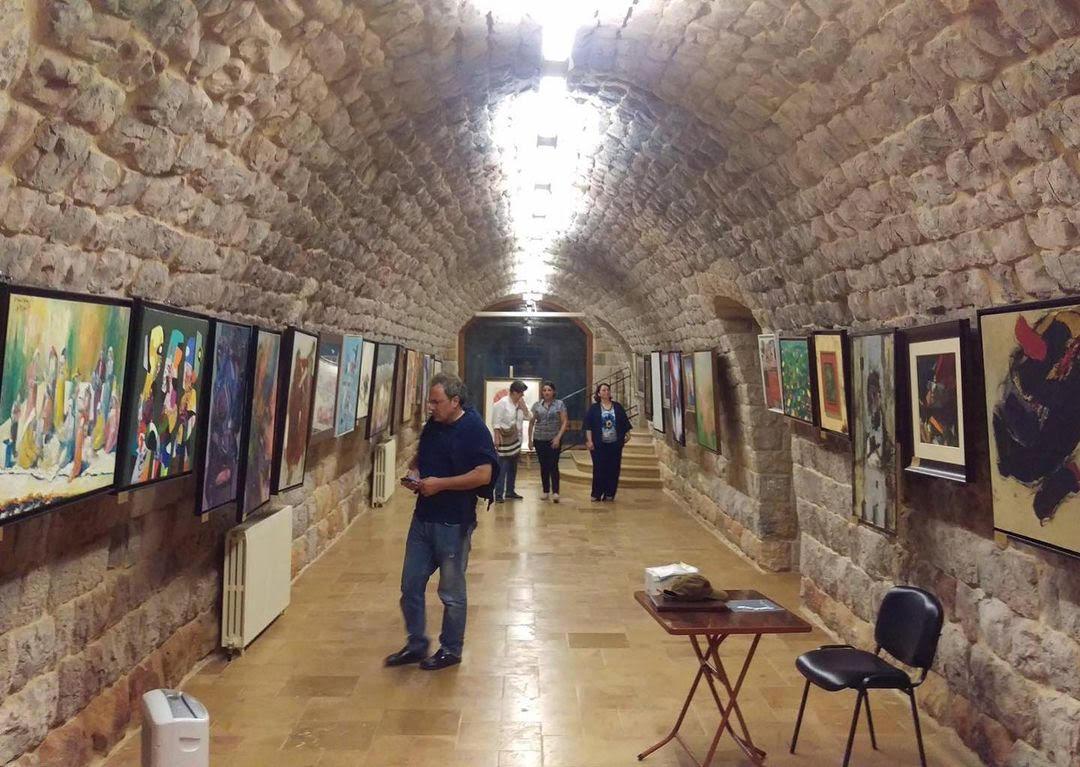 museum-mtein-mini-guide-lebanon-traveler
