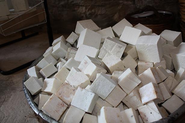 olive-oil-soap-lebanon-traveler