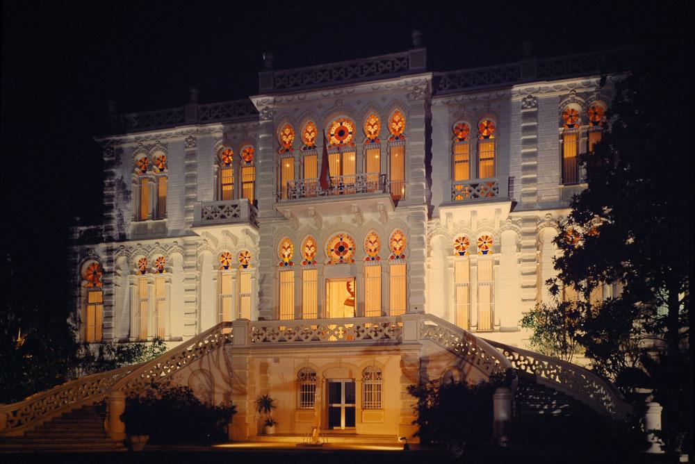 5 Reasons to Visit Bourj Hammoud Lebanon Traveler