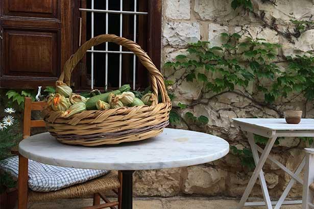 Lebanon-basket-weaving-traditions-Lebanon-traveler