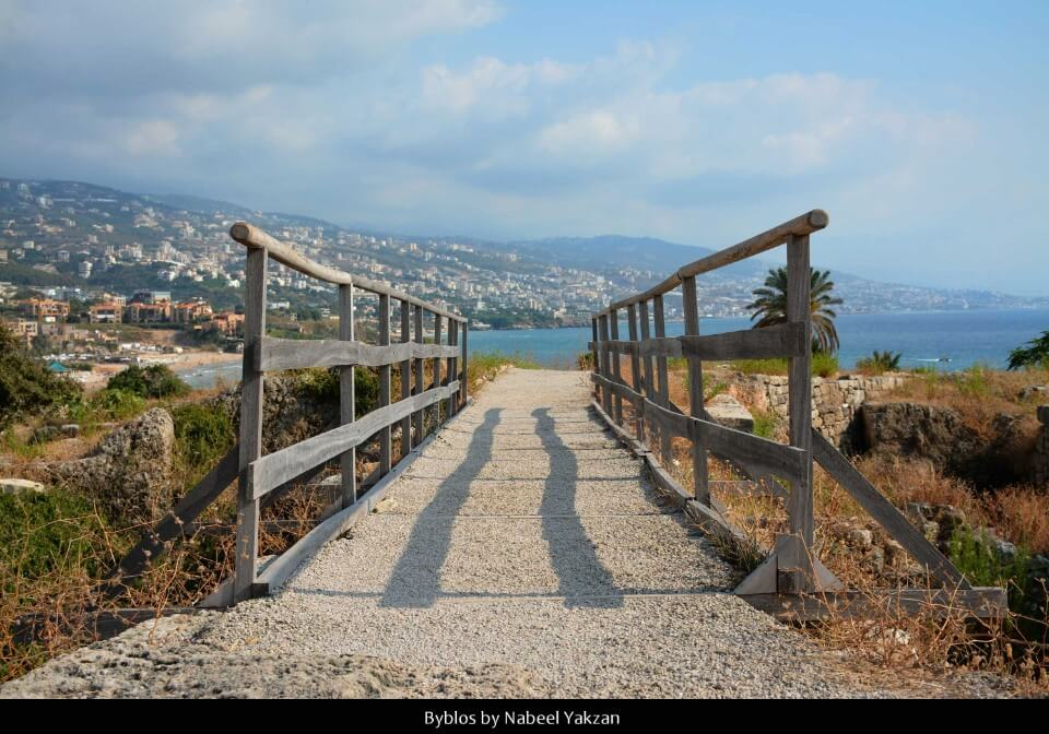 lebanese handicrafts keep lebanon in your - why is it that many greek artifacts were found in the soils of lebanon  why were there lebanese  one of the main priorities of the united states is to keep.
