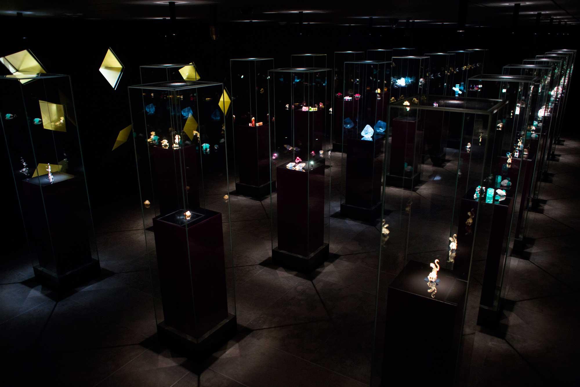 MIM Museum