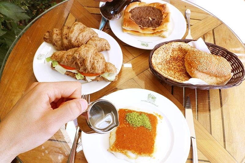 mini-guide-to-tripoli-where-to-eat-lebanon-traveler