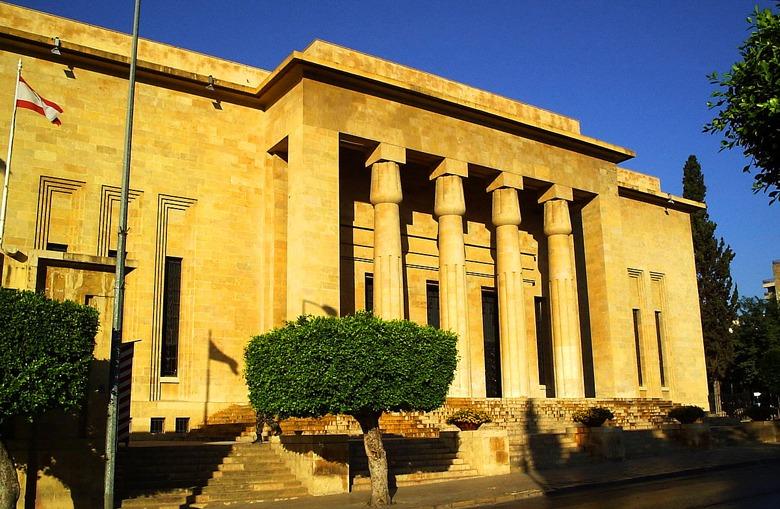 beirut-museum-lebanon-traveler