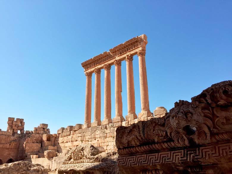 temple-of-bacchus-lebanon-traveler