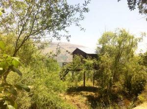 5-campsites-youll-love-camping-in-faqra-kfardebian-lebanon-traveler