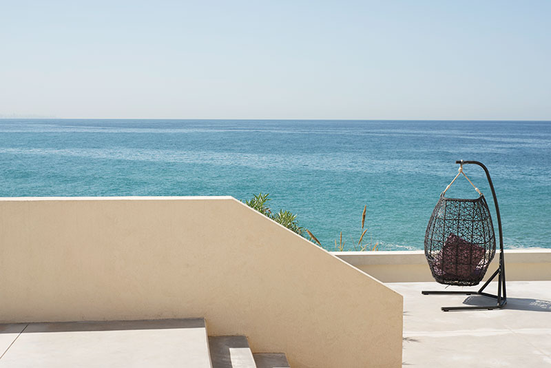Zita-Fidar-Lebanon-traveler