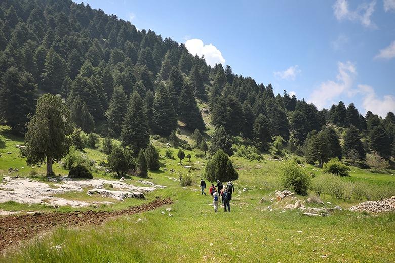akkar-mini-guide-nature-lebanon-traveler