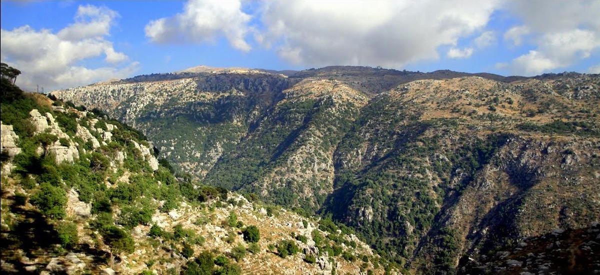 baskinta-lebanon-traveler