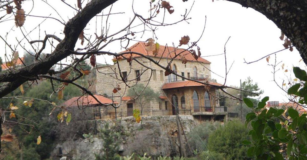 beit-el-chabeb-bells-Lebanon-Traveler