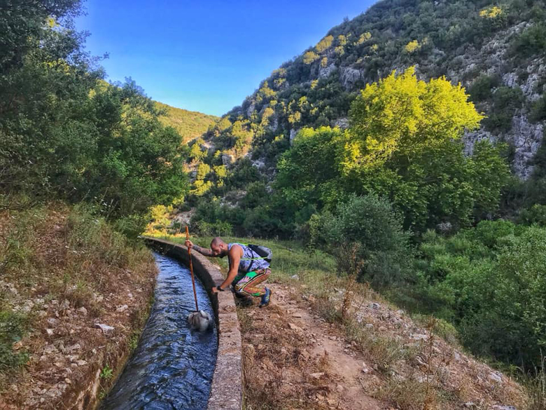 10-things-to-do-in-batroun-outdoors-lebanon-traveler