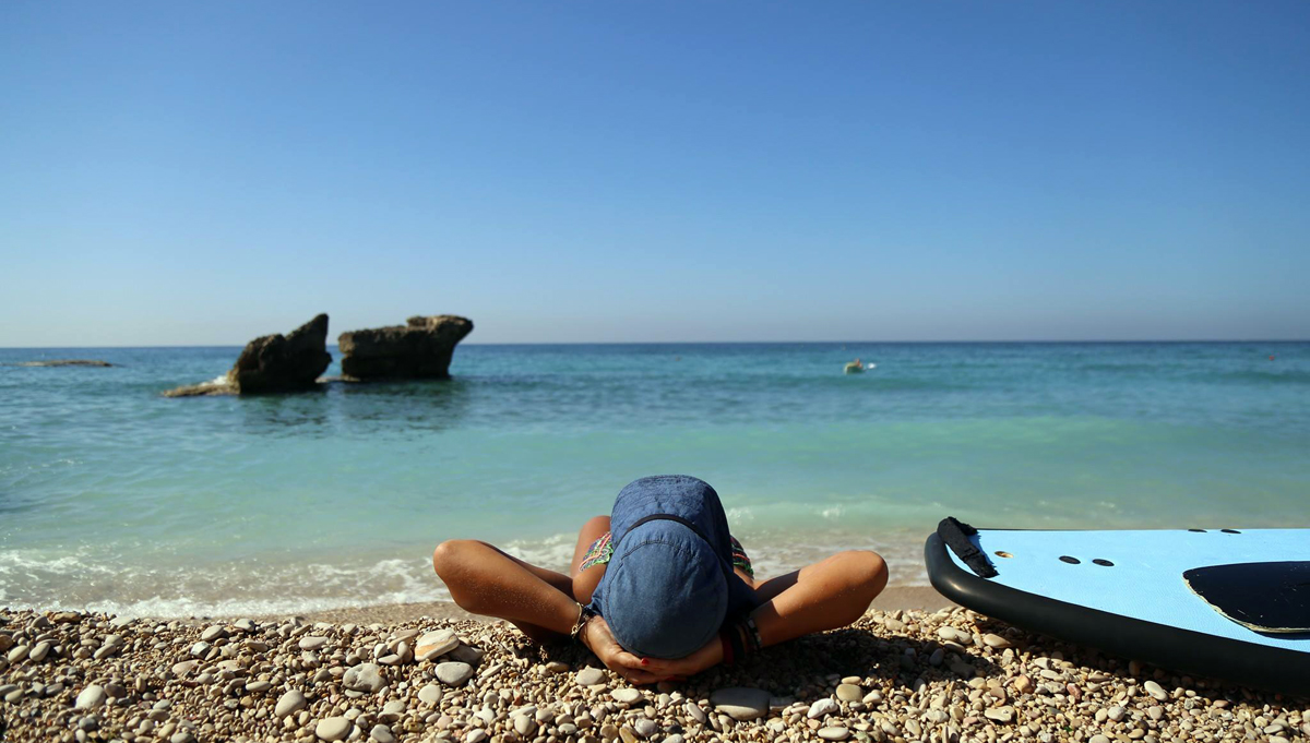 10-things-to-do-in-batroun-beach-lebanon-traveler