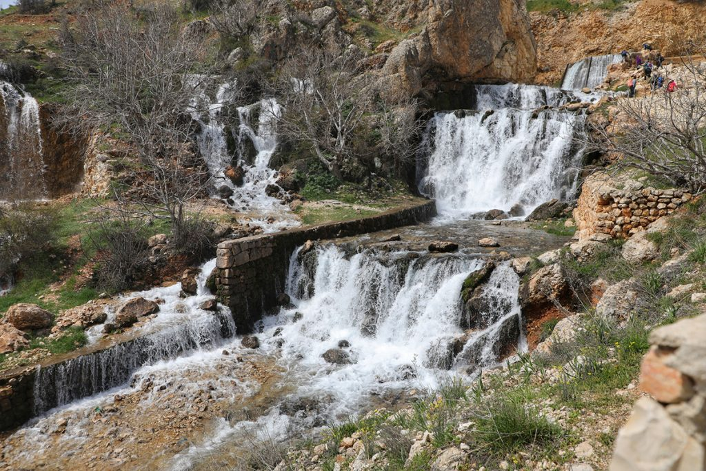 5-places-you-wont-believe -are-in Lebanon-lebanon-traveler