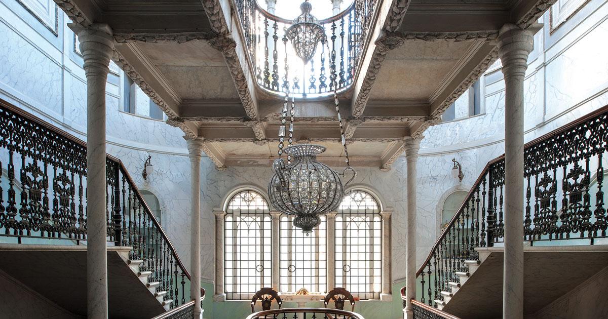 lebanese-palaces-lebanon-traveler