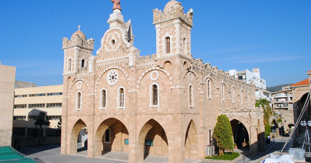 10-things-to-do-in-batroun-churches-lebanon-traveler