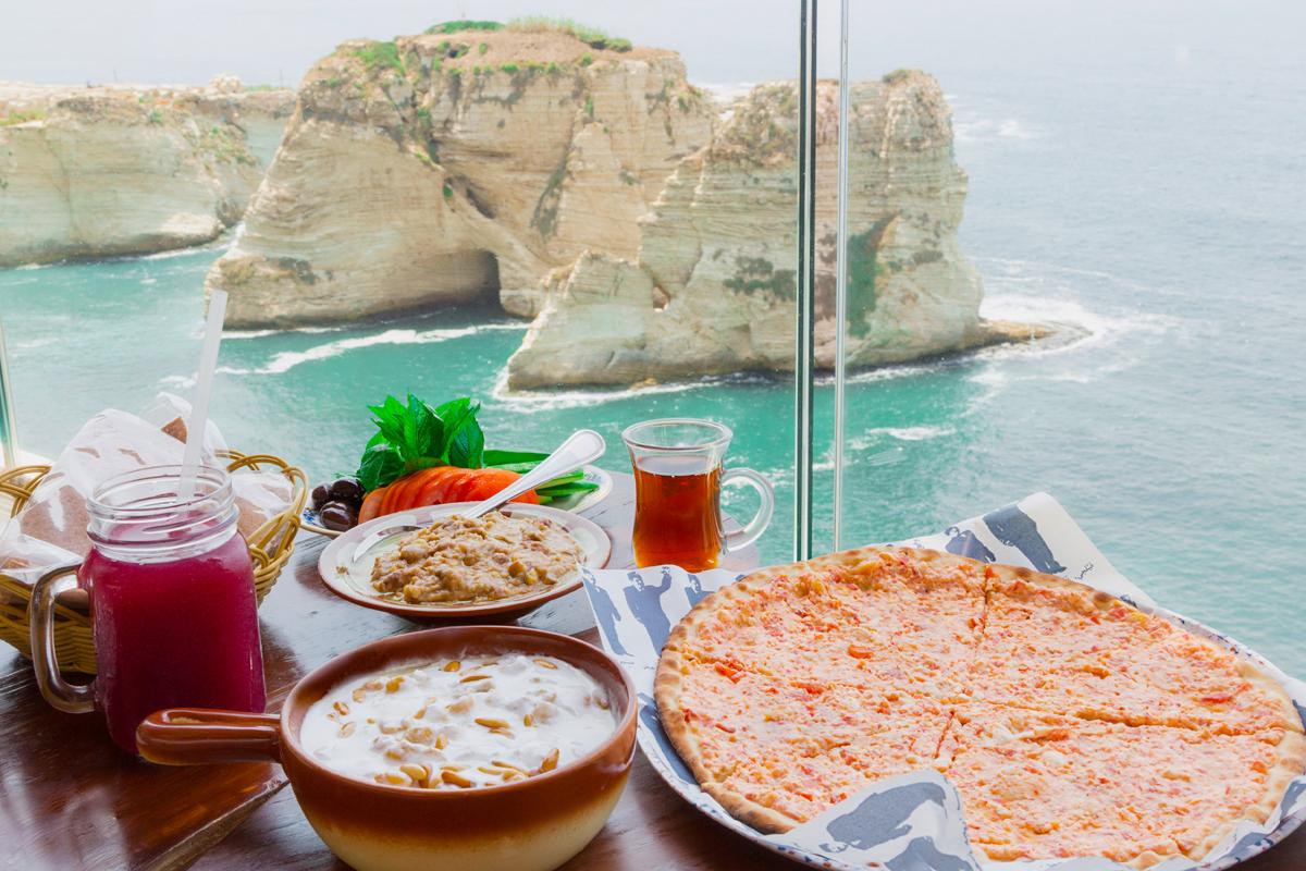 lebanese-breakfast-lebanon-traveler