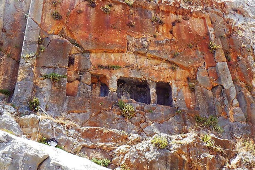 Qab-Elias-archaeology-lebanon-traveler